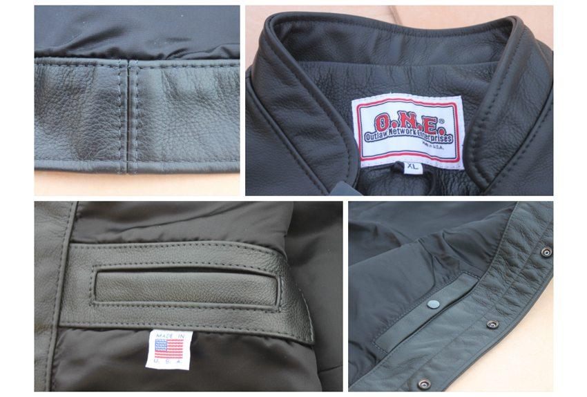 Outlaw-Network-Enterprises-Outlaw-Motorcycle-Vest-8