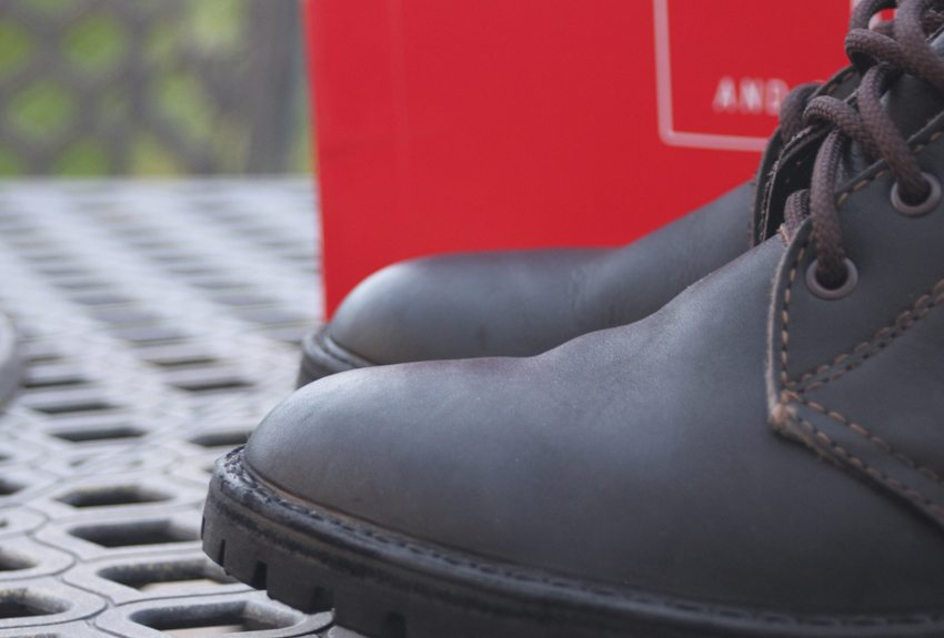 Rossi-Boots-Mulga-Bushwalking-Boots-1