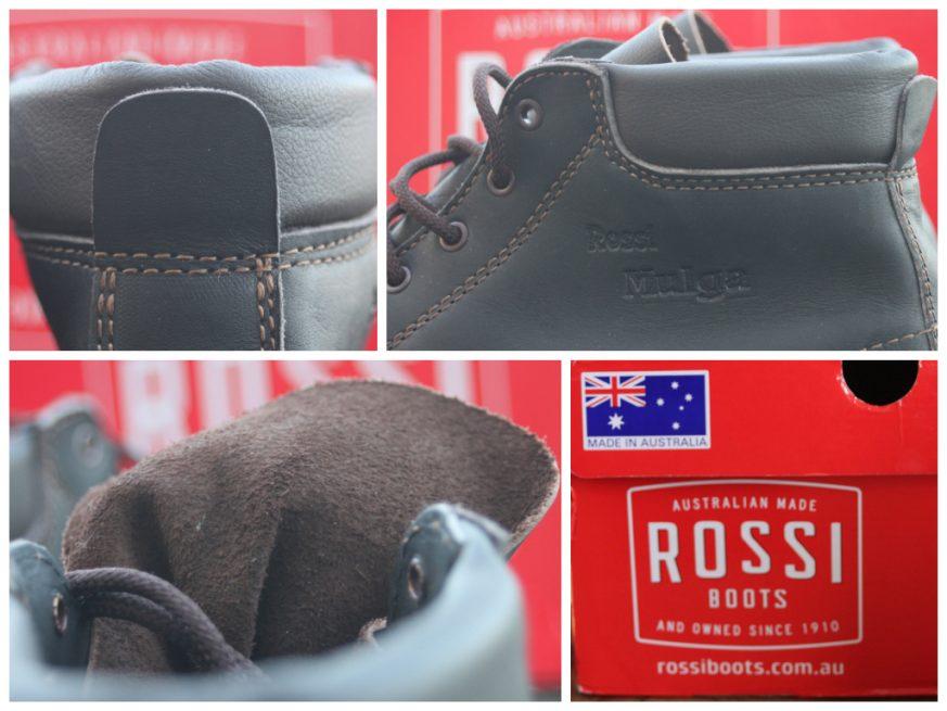 Rossi-Boots-Mulga-Bushwalking-Boots-11