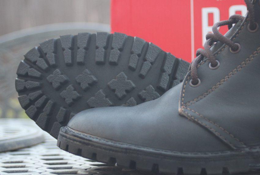 Rossi-Boots-Mulga-Bushwalking-Boots-2
