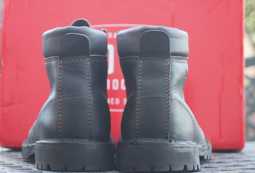 Rossi-Boots-Mulga-Bushwalking-Boots-3