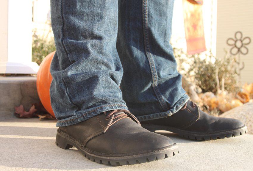 Rossi-Boots-Mulga-Bushwalking-Boots-4