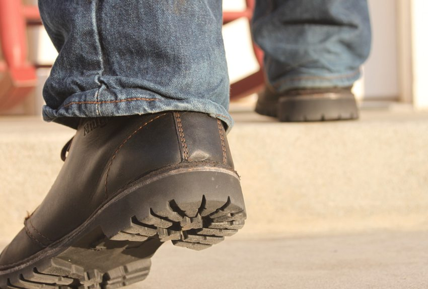 Rossi-Boots-Mulga-Bushwalking-Boots-5
