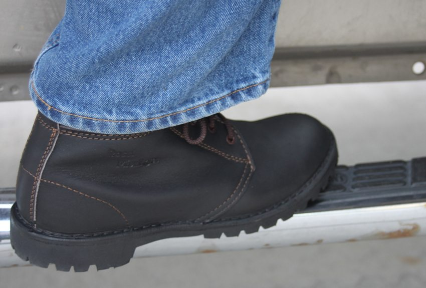 Rossi-Boots-Mulga-Bushwalking-Boots-7