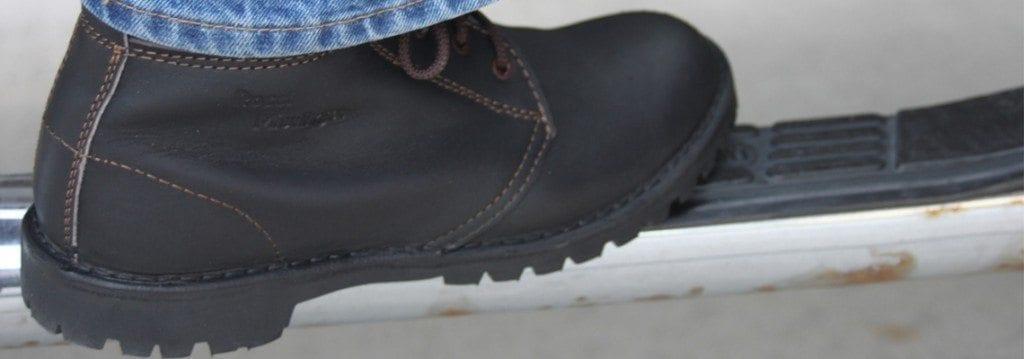 Rossi-Boots-Mulga-Bushwalking-Boots-9