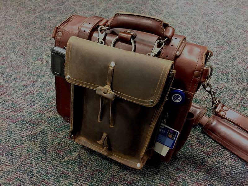RusticLeatherWritersbag11
