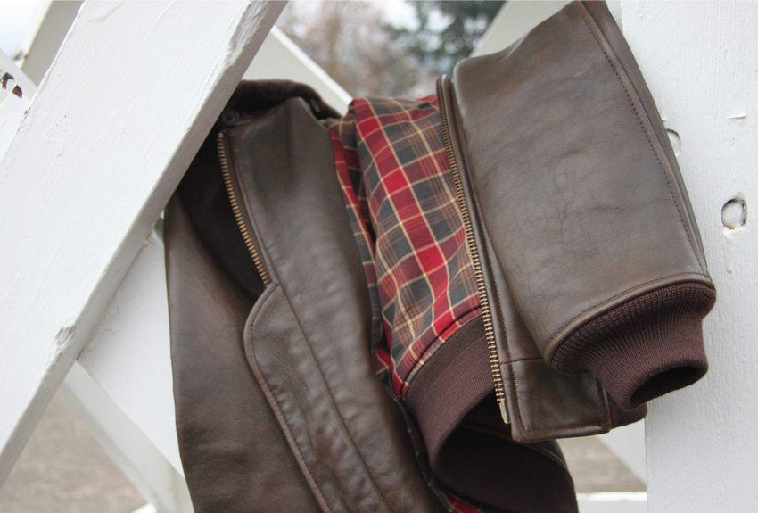 Satchel-Page-Leather-Bomber-Jacket-1