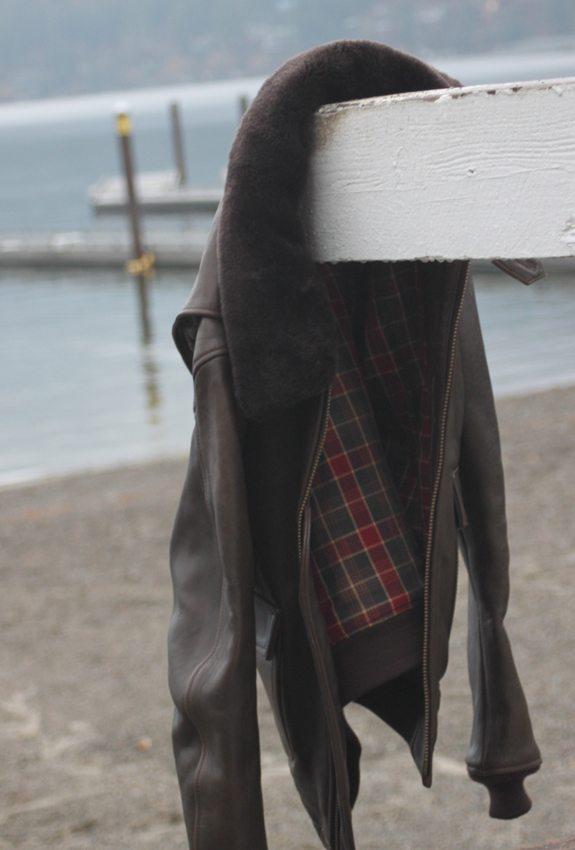 Satchel-Page-Leather-Bomber-Jacket-10