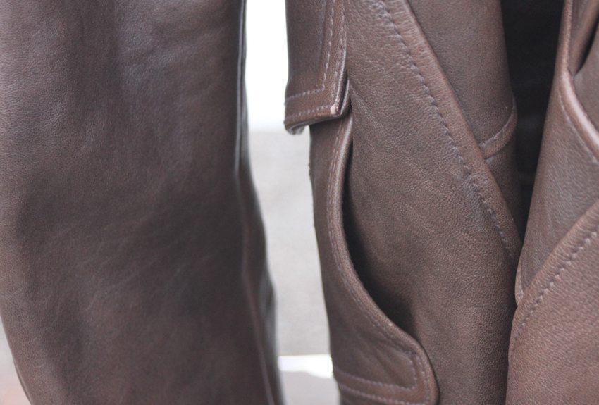 Satchel-Page-Leather-Bomber-Jacket-4