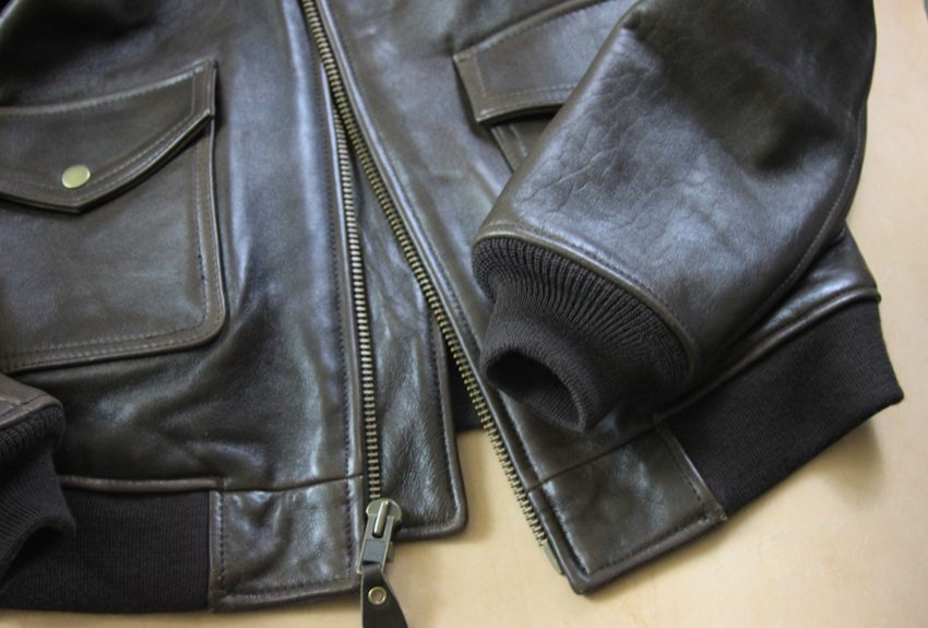 Satchel-Page-Leather-Bomber-Jacket-6