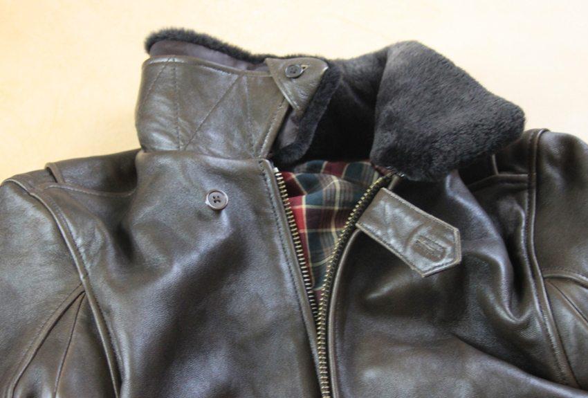 Satchel-Page-Leather-Bomber-Jacket-7