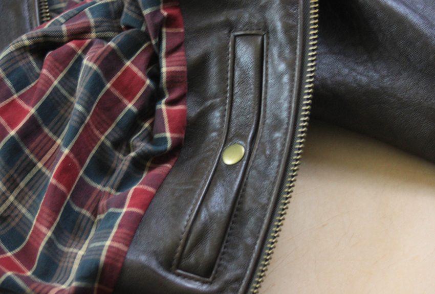 Satchel-Page-Leather-Bomber-Jacket-8
