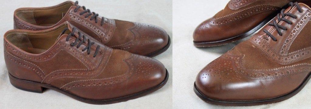 Florsheim-Marlton-Wingtip-Shoes-1