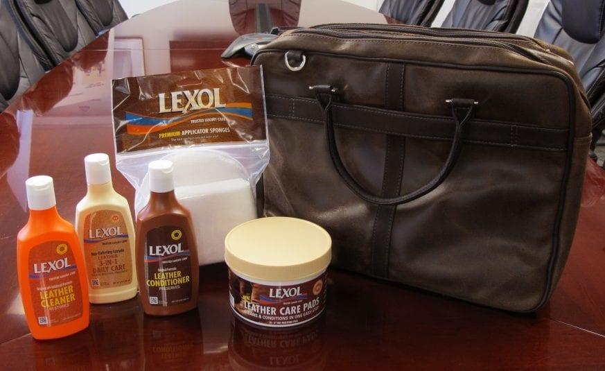 Lexol_Gift_A