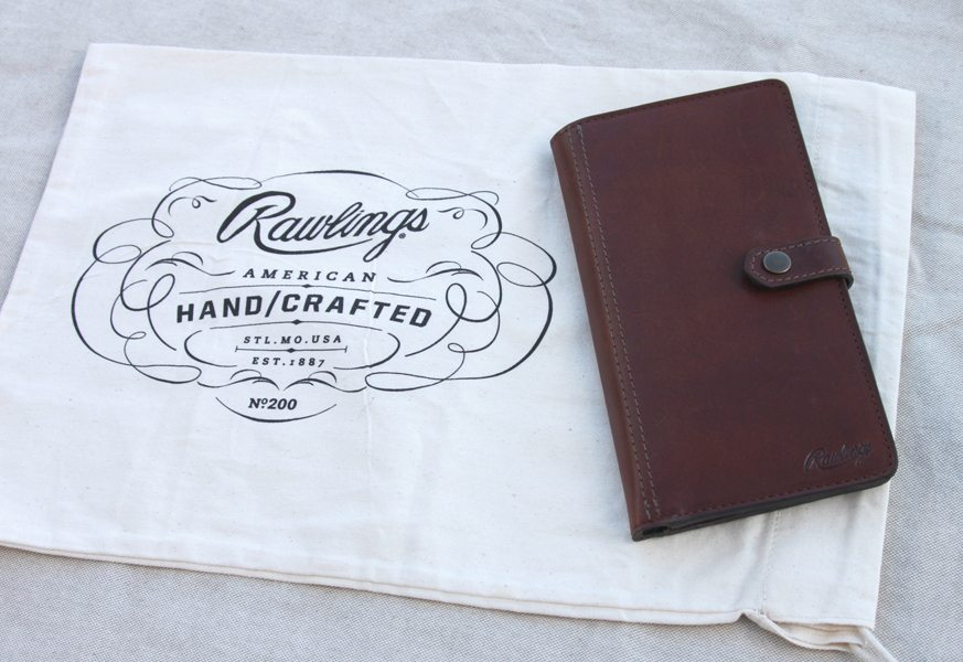 Rawlings-American-Handcrafted-Passport-Wallet-2