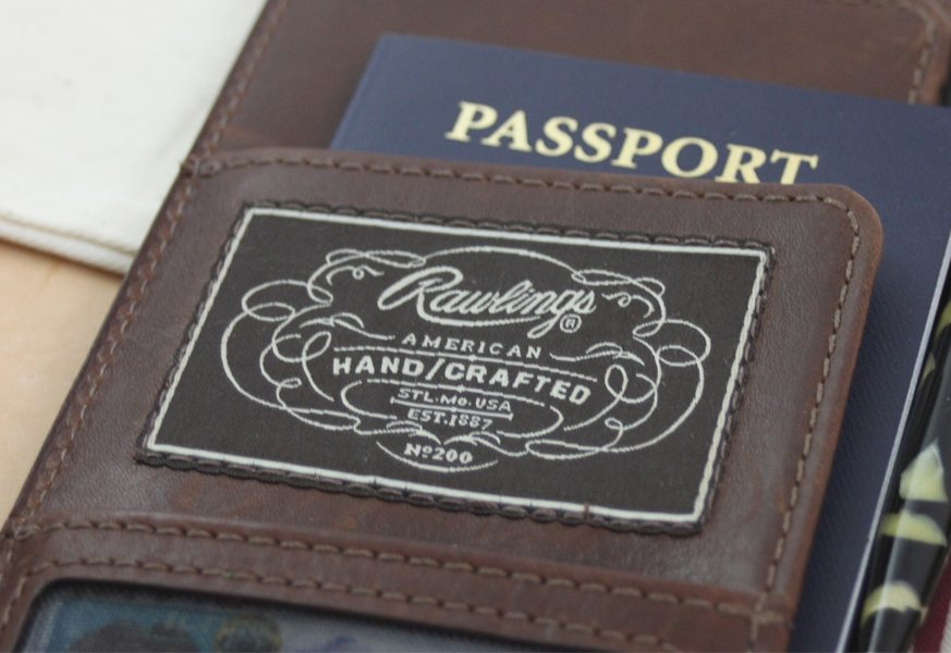 Rawlings-American-Handcrafted-Passport-Wallet-6