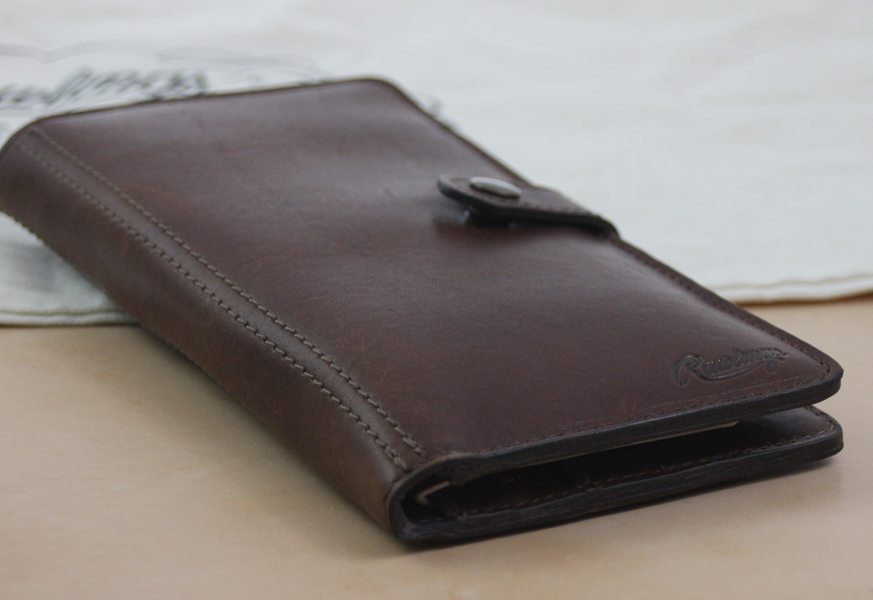 Rawlings-American-Handcrafted-Passport-Wallet-7