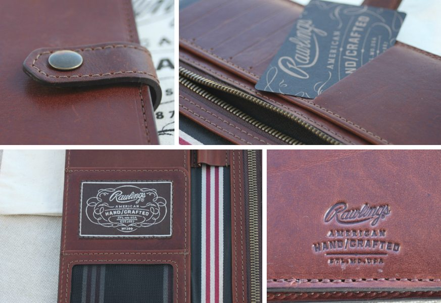 Rawlings-American-Handcrafted-Passport-Wallet-8