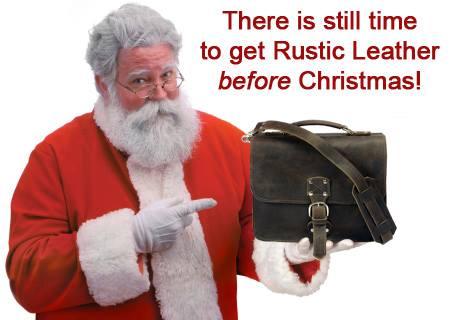 RusticLeatherAd