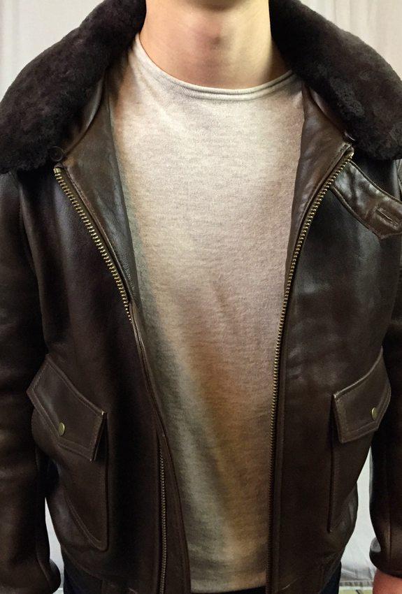 Satchel-Page-Leather-Bomber-Jacket-12