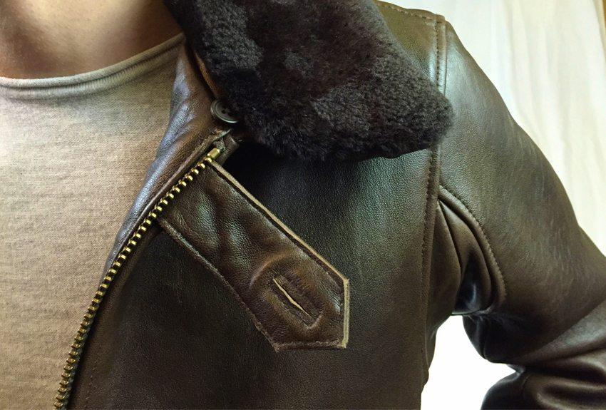 Satchel-Page-Leather-Bomber-Jacket-13