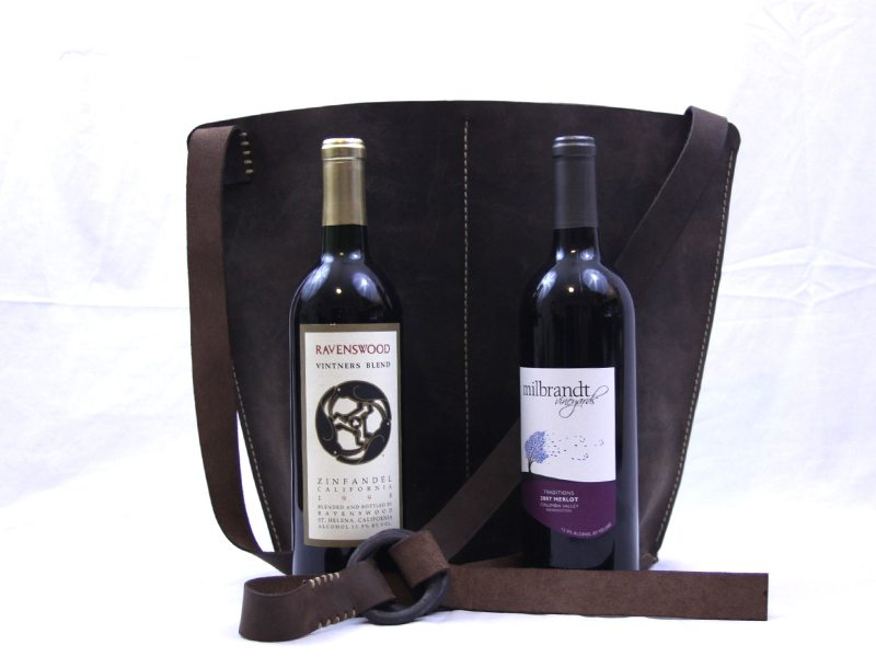 Waltzing-Matilda-BYOB-Dual-Wine-Bottle-Carrier-5