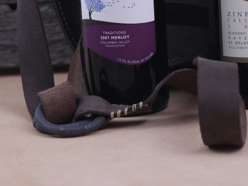 Waltzing-Matilda-BYOB-Dual-Wine-Bottle-Carrier-6