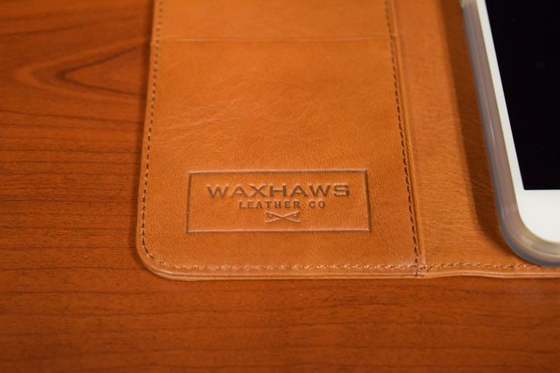 Waxhawsiphone6classic05