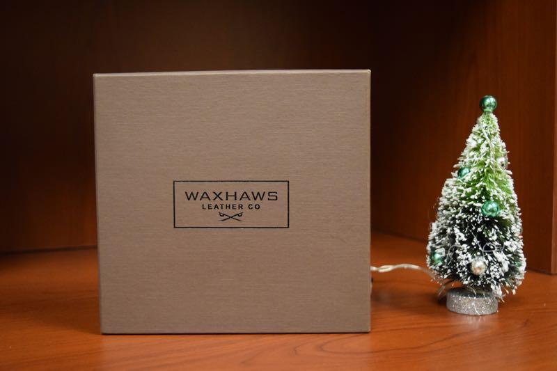 Waxhawsiphone6classic10