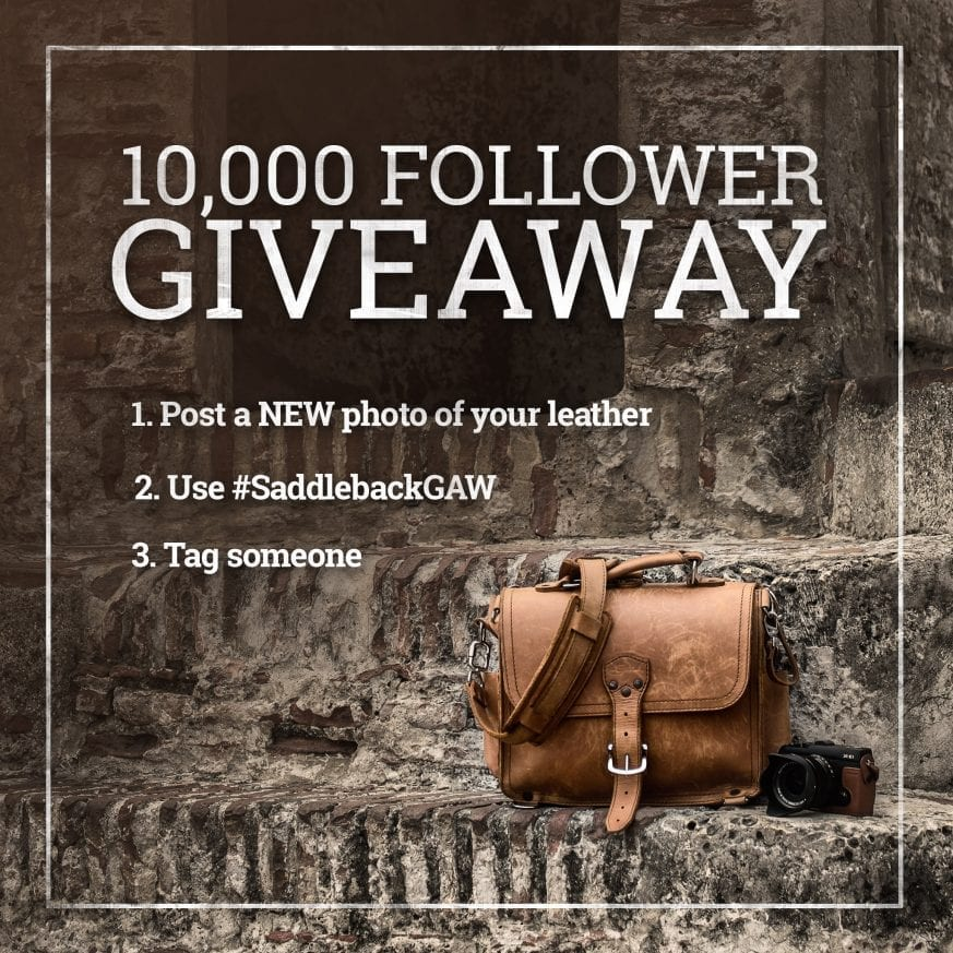10000-Giveaway (1)