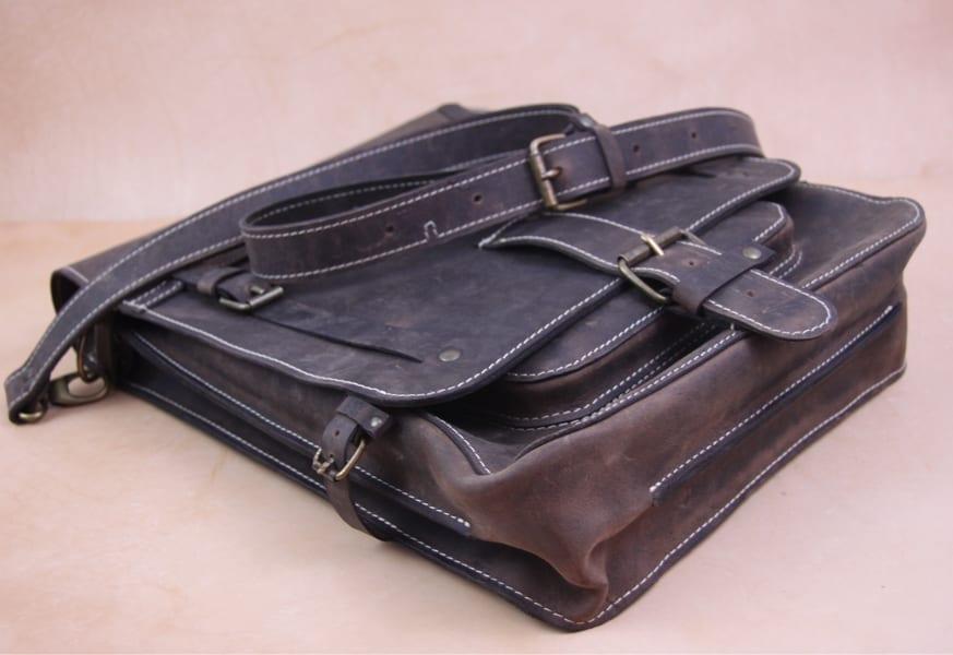 74Street-Bags-Lucky-Double-Messenger-Bag-2