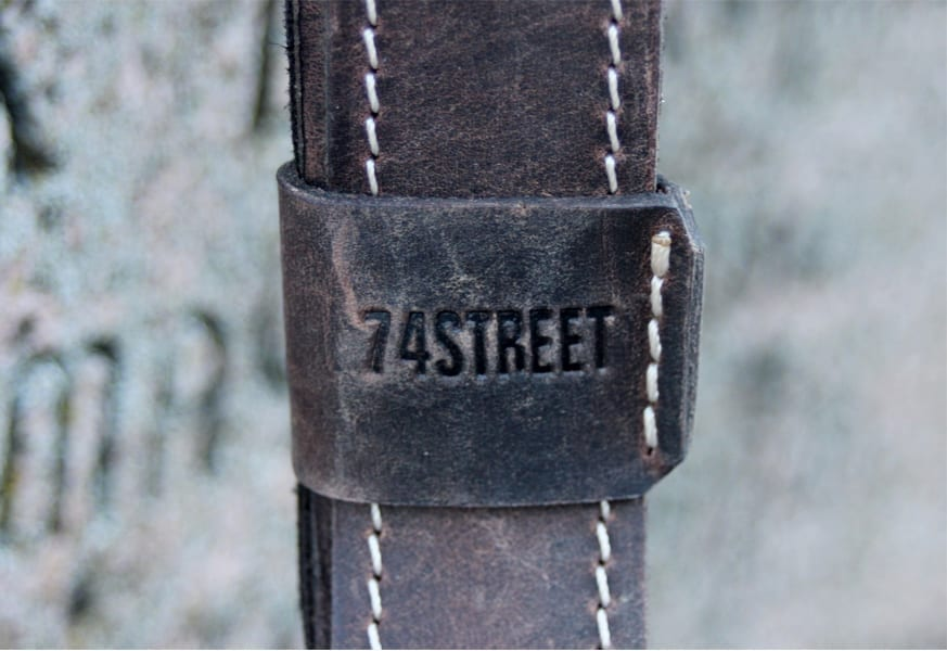 74Street-Bags-Lucky-Double-Messenger-Bag-3