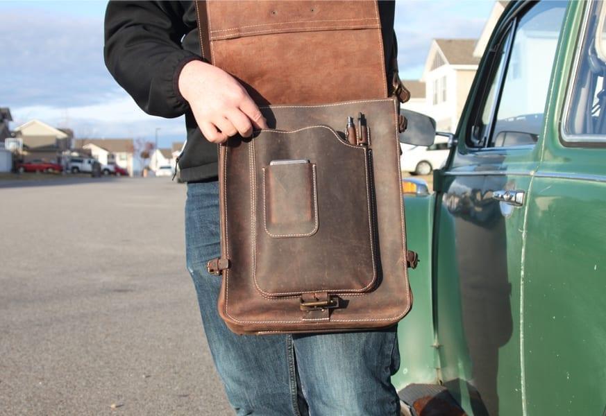 74Street-Bags-Lucky-Double-Messenger-Bag-6