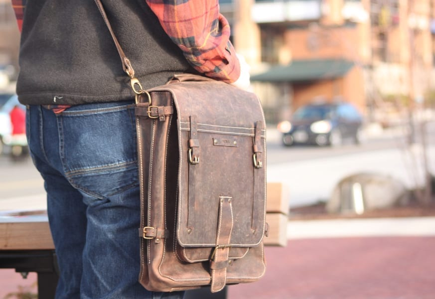 74Street-Bags-Lucky-Double-Messenger-Bag-7