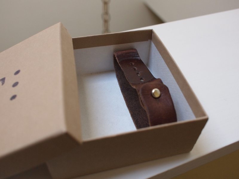 Form-Function-Form-Button-Stud-Watchband-1
