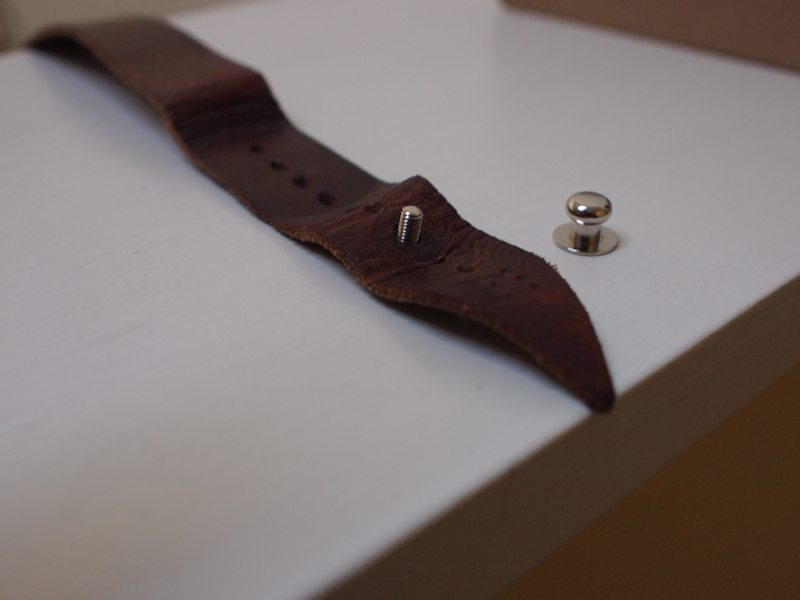 Form-Function-Form-Button-Stud-Watchband-2