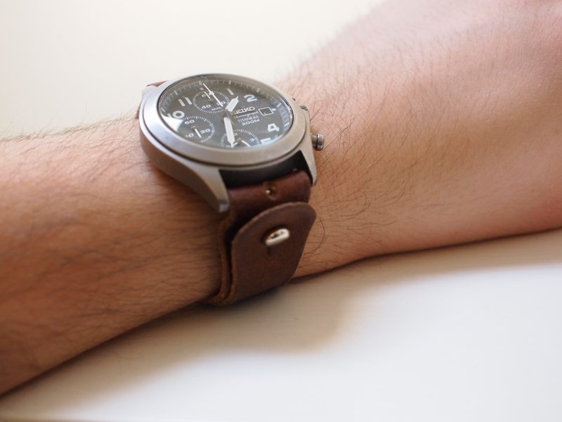 Form-Function-Form-Button-Stud-Watchband-3