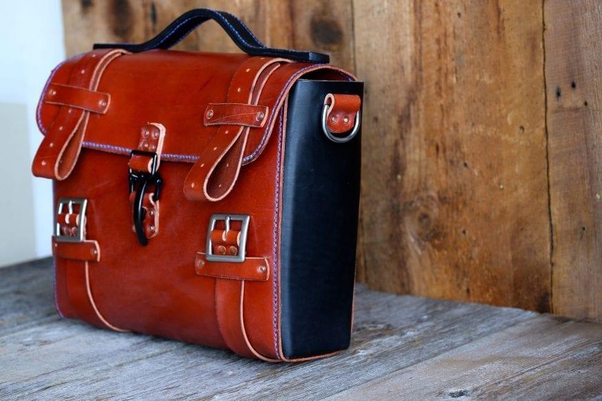 Hermann Oak Harness Leather2