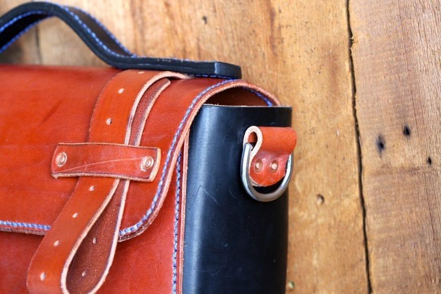 Hermann Oak Harness Leather6