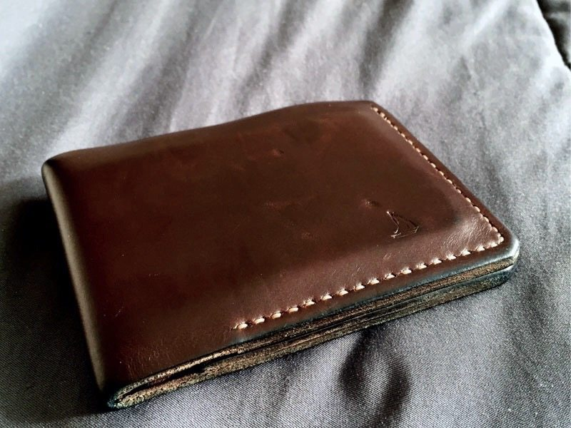 J-Michael-Ashland-Mini-Bifold-Wallet-1