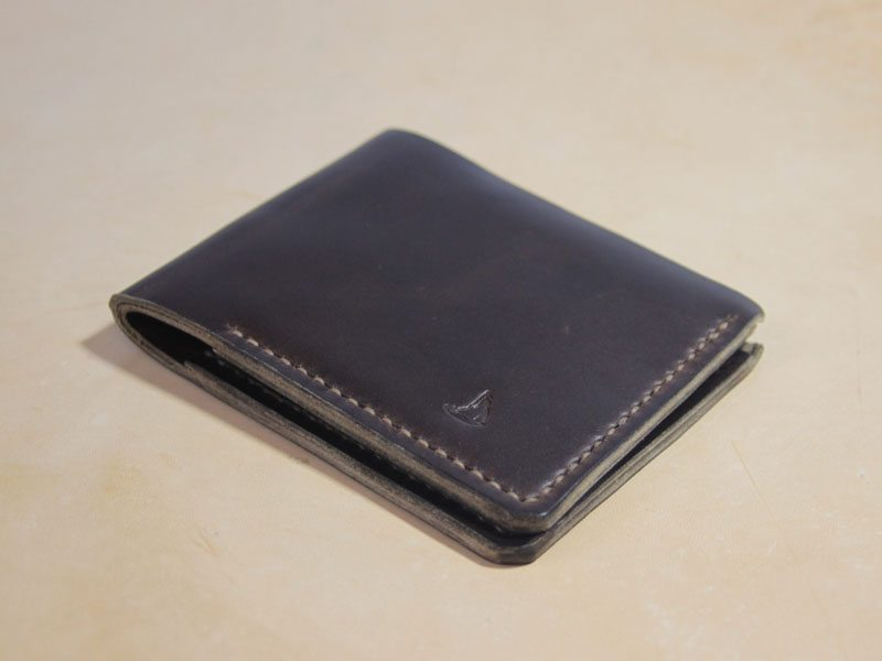 J-Michael-Ashland-Mini-Bifold-Wallet-5