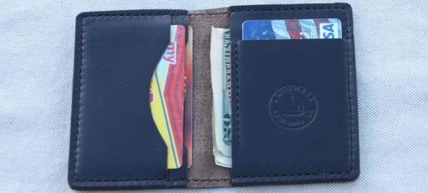 J-Michael-Ashland-Pocket-Wallet-1