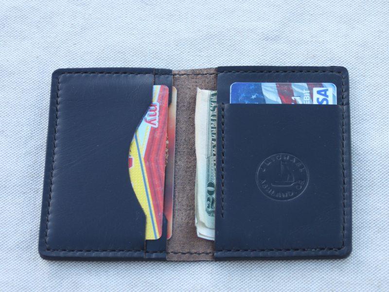 J-Michael-Ashland-Pocket-Wallet-10
