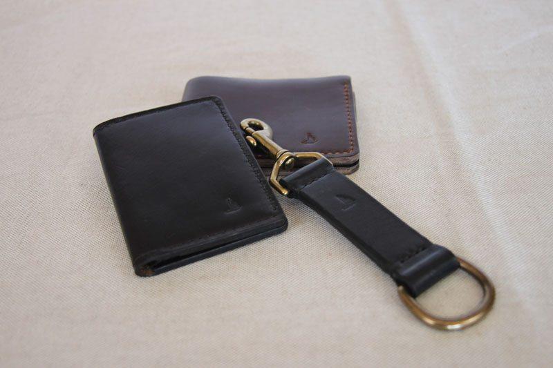 J-Michael-Ashland-Pocket-Wallet-11