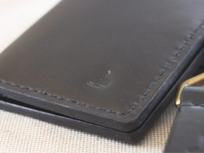 J-Michael-Ashland-Pocket-Wallet-2