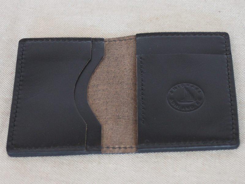 J-Michael-Ashland-Pocket-Wallet-3