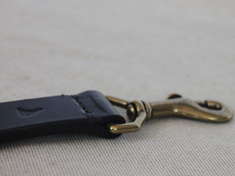 J-Michael-Ashland-Pocket-Wallet-5