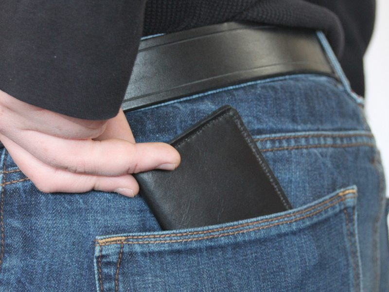 J-Michael-Ashland-Pocket-Wallet-6