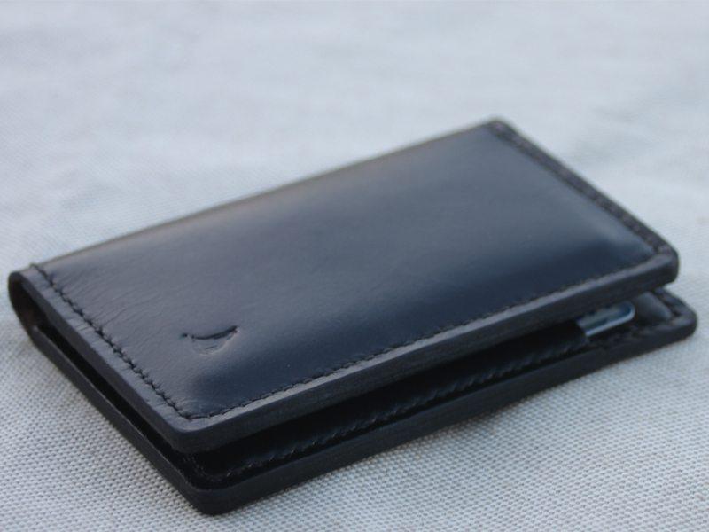 J-Michael-Ashland-Pocket-Wallet-7