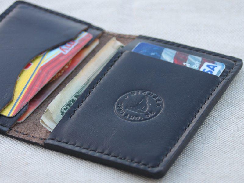 J-Michael-Ashland-Pocket-Wallet-8